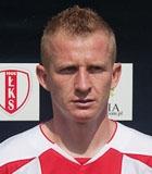 Dariusz Kłus