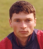 Piotr Kluzek