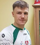 Daniel Kmak