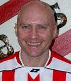 Mirosław Kmieć