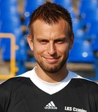 Grzegorz Kmiecik