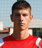 Arkadiusz Kmieczyński