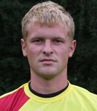 Bartosz Kobrzyniecki