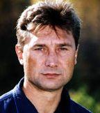 Władimir Kobziew