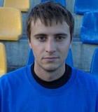 Piotr Kocęba