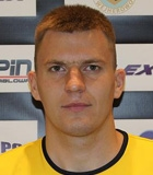 Adrian Kochanek
