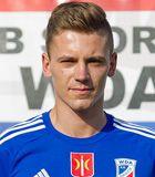 Szymon Kocieniewski
