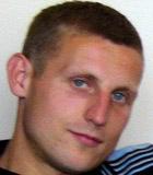 Mariusz Koćmin