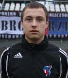 Paweł Kocon