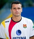 Marcin Kocur