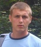 Mariusz Koczuk