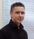 Jacek Kodyra