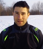 Sebastian Kogut