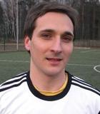 Dariusz Kohut