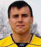 Michał Kojdecki