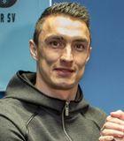 Elvis Kokalović