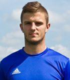 Jakub Kokoć