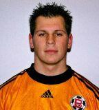 Michał Kokoszanek