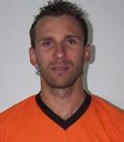 Krzysztof Kokoszka