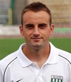 Marcin Kokoszka