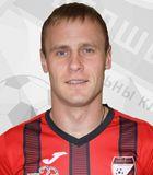 Michaił Koladko