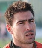 Nikola Kolarov