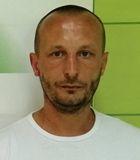 Tomasz Kolasiński