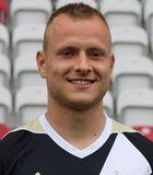 Michał Kołba
