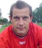 Marek Kołek