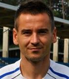Robert Kolendowicz