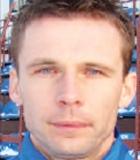Grzegorz Kolisz