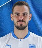 Elvir Koljić