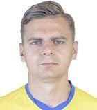 Konrad Kołodziej