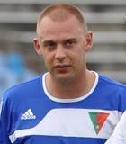 Tomasz Kołodziejczyk