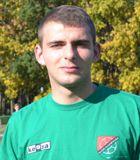 Jan Kołodziejski