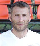 Anton Kołosow