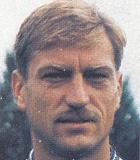 Marek Kołtko