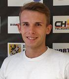 Tomasz Kolus
