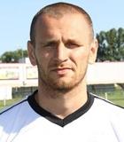Piotr Koman