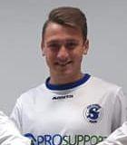 Gracjan Komarnicki
