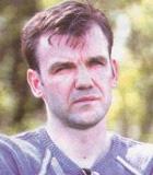 Grzegorz Komor