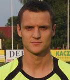Daniel Komorowski