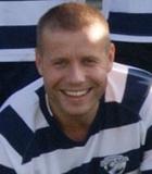 Krzysztof Komorowski