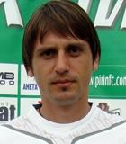 Boris Kondew