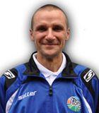 Paweł Konieczko