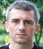 Zbigniew Konieczko