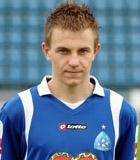 Kamil Konieczny