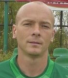 Sławomir Konkiewicz