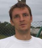 Marek Końko