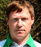 Oleg Kononow